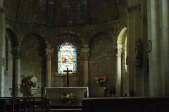 St-Restitut (Drôme) (6)
