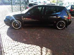 automobile, automotive exterior, family car, wheel, supermini, vehicle, city car, compact car, bumper, land vehicle, hatchback,