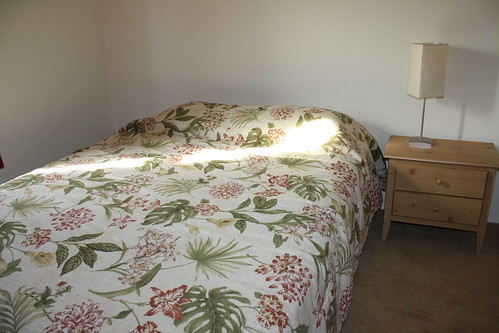 Guest Room 2011
