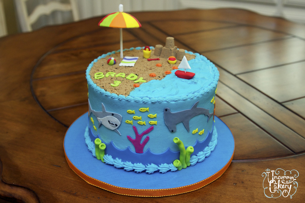 The Uncommon Cakery\'s most interesting Flickr photos | Picssr