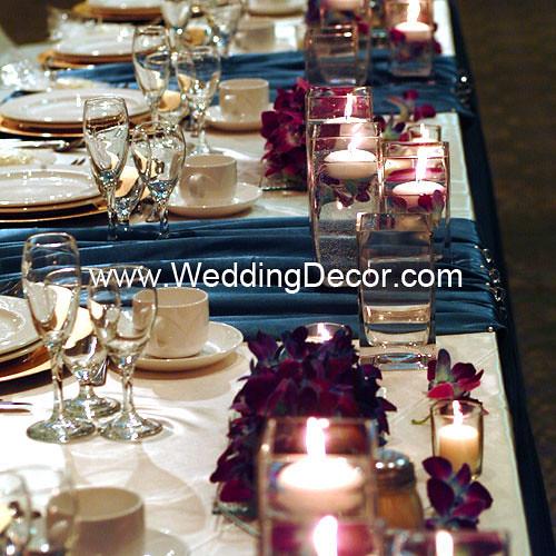 Jalissa S Blog One Easy Idea For A Rainbow Colored Wedding Cake