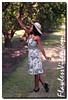 Rhyaan_4-10-2011_1831 copy