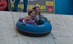 sledding(0.0), fun(1.0), tubing(1.0), inflatable(1.0),