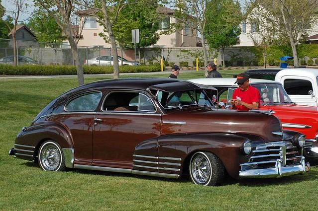 craigslist texas 1948 chevy fleetline autos post. Black Bedroom Furniture Sets. Home Design Ideas