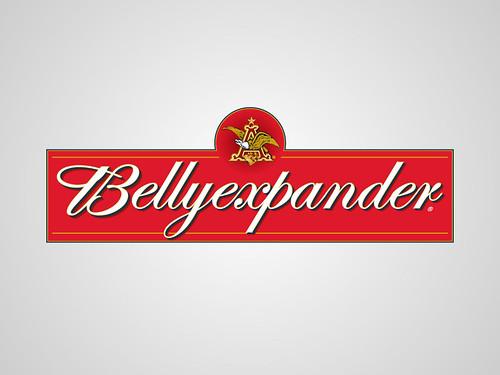 Bellyexpander