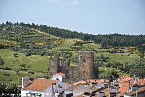 portugal geotagged amieiradotejo geo:lat=395100296065 geo:lon=78119897752914085 casopretendaadquirirosdireitosdeutilizaçãodasminhasfotoscontactemepeloemailvitorcabraldeoliveiragmailcom