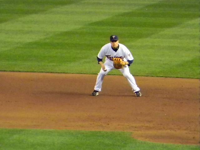 Baseball Baseman First Gloves Gloves Online