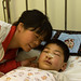 Fri, 03/25/2011 - 17:56 - Alliance for Smiles Taizhou Marcy 2011