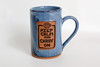 abilyonwicke_keepcalmandcarryon_mug