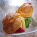 Cream Puffs by foodpr0n.com