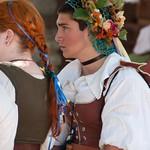 Renaissance Faire 2011 021