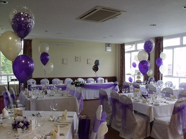 Remarkable Purple Wedding Balloons Decorations 500 x 375 · 111 kB · jpeg