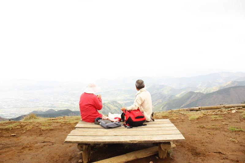 20110429_塔ノ岳(表尾根)_0027