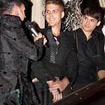 Sassy Prom 2011 077