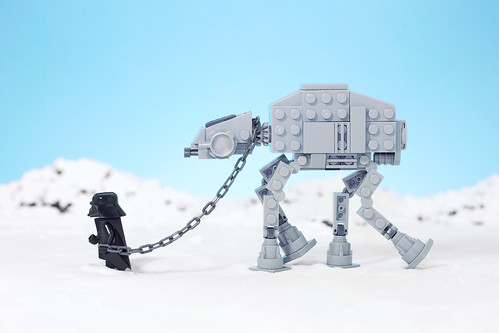 Hothward Bound