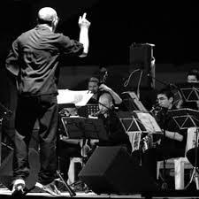 Tribunal Mist Jazz Band | 3 luglio 2011