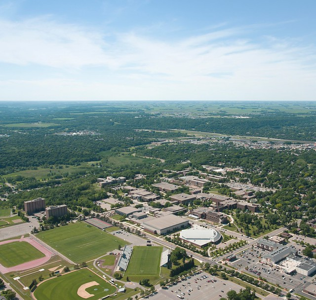 university of minnesota map with 5843867562 on Ww1 China furthermore 5931442142 furthermore Breakthrough Collaboration further 008 as well E0 001 021960627 0.