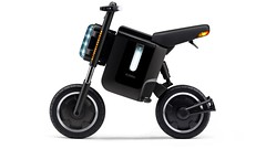 wheelchair(0.0), motorized wheelchair(0.0), bmx bike(0.0), baby carriage(0.0), cart(0.0), wheel(1.0), vehicle(1.0), tricycle(1.0),