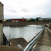Small photo of Sydenham surge basin, II