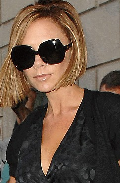 c82d0a10af5 ... Victoria-Beckham-sunglasses-DVB-Star-Aviator