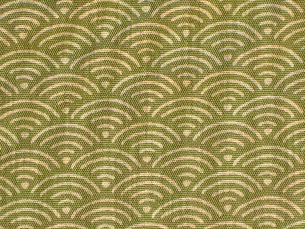Image gallery japanese fabric patterns for Fabric pattern