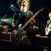 Foo Fighters - Manning Bar, Sydney by russellruckus