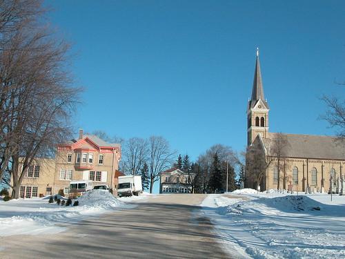 20030216 24 St. Anna, Wisconsin
