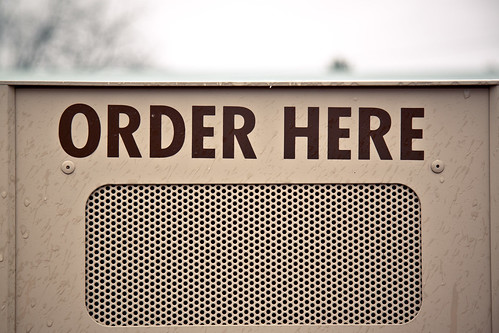 #ds509 - Order Here