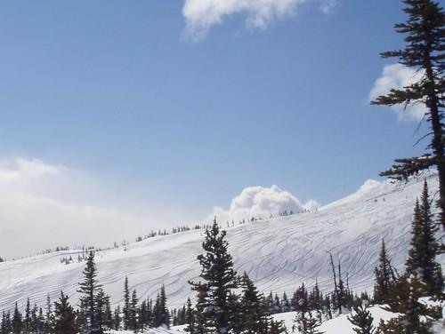 winter tracks skihill utata:project=tw259