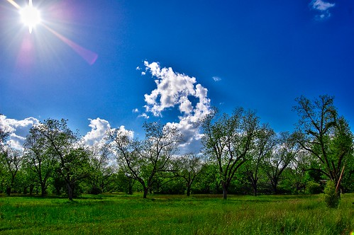sky clouds stars spring flickr central flickrcentral hdr flickrstars esmithiii esmithiii2003