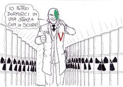 Vignetta 6
