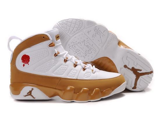 White Jordan Shoes Uk