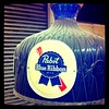 PBR by jezebel001