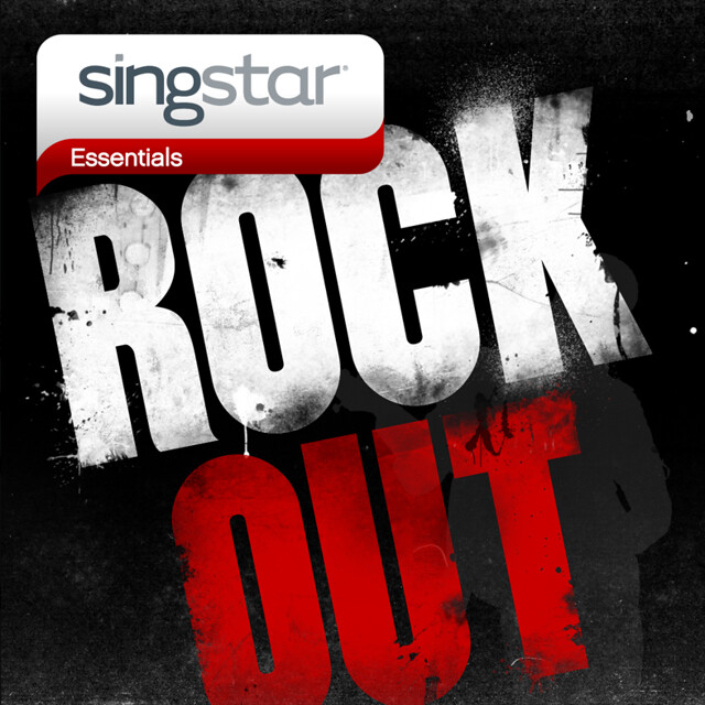 Singstar rock out flickr photo sharing