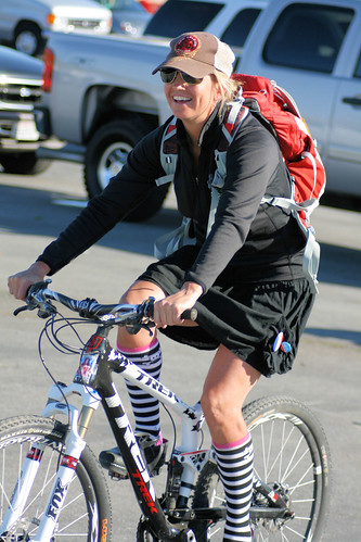 trek bicycles women