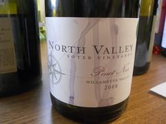 soter wine 016