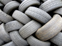tire, automotive tire, natural rubber, wheel, tread,