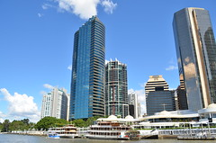 Brisbane city,Brisbane River,property management brisbane