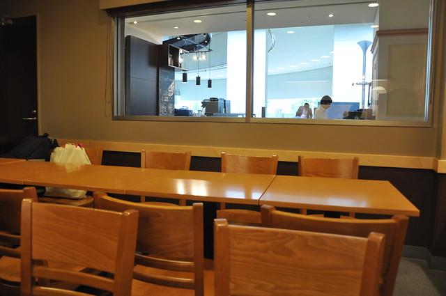 Starbucks Osaki_006