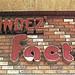 294411869_wjFm2-L by Rad Arcade
