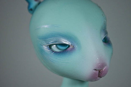 Tarte Au Citron - Faceup, body blush, custo  5676976525_d21bfa848c