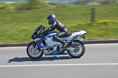 Motorcycles,Motorräder,Bikes