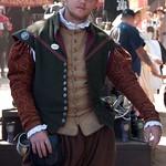 Renaissance Faire 2011 009