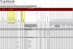 Best Website Keyword Search Tool