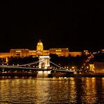 budapest - mai 2011 - 033