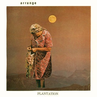 Arrange - Plantation LP