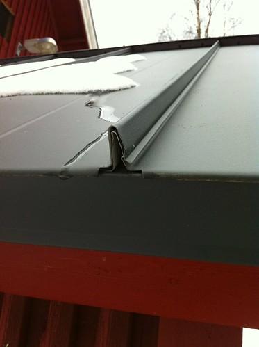 jyväskylä katto peltikatto konesaumakatto saumapeltikatto kattoremontinhinta saumapelti peltiseppä vaskisepät konesauma vesikattoremontti saumakatto kattoremontin