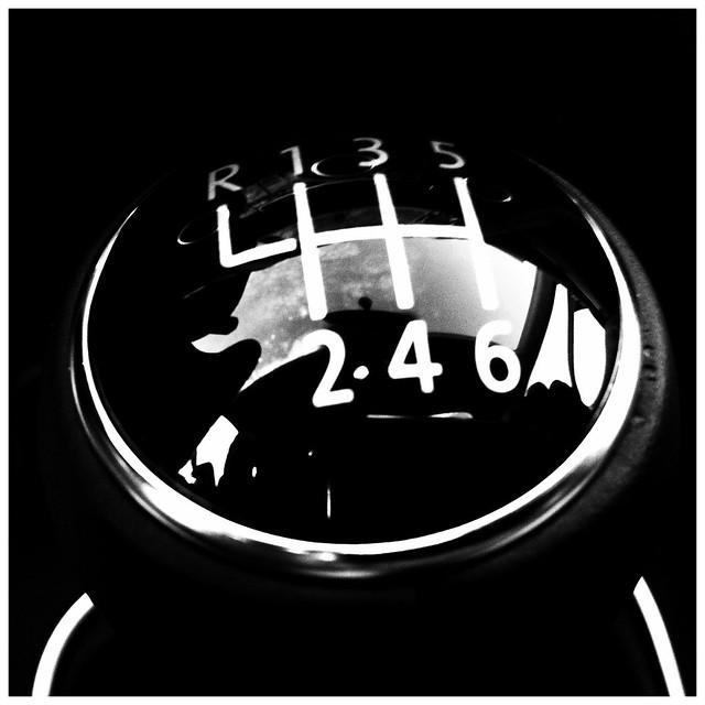 172 by Nick Kanta