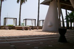 Hotel Don Carlos - Club de Playa 03