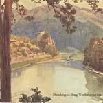 Burg Werfenstein und Insel Wörth 24 [1024x768]